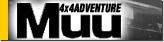MUU 4×4 ADVENTURE